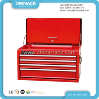 OW-T3004 Portable Steel Storage Tool Cabinet&Box