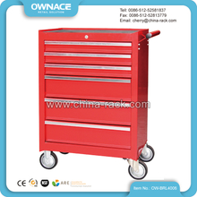 OW-BRL4006 Heavy Duty Storage Roller Tool Cabinet