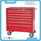OW-BR4707 Heavy Duty Tool Chest Roller Cabinet for Household&Garage