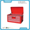 OW-T5610 Garage Drawers Storage Tool Cabinet Chest