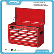 OW-T4609 Garage Tool Cabinet Storage Chest