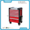 OW-BR5607H Roller Cabinet Tool Chest for Household&Garage Storage