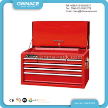 OW-T3006 Portable Storage Tool Cabinet with 6 Drawers
