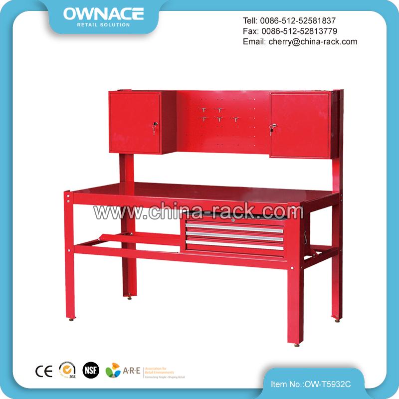 OWNACE产品边框-蓝色+红色14